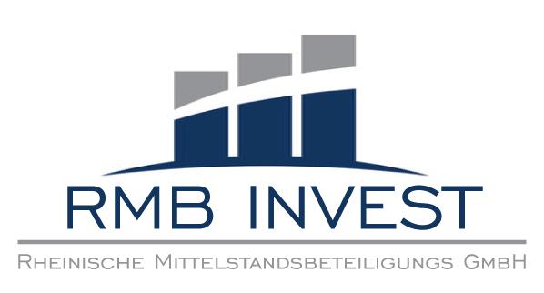 Rheinische Mittelstandsbeteiligungs GmbH